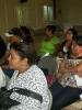 acceso-a-la-justicia-de-las-mujeres-indigenas-003