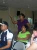 acceso-a-la-justicia-de-las-mujeres-indigenas-010