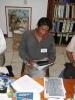 vice-coordinador-nacional-min-aminadad-rodriguez-y-asesores
